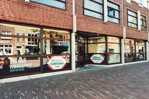 TheClub_Alkmaar